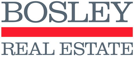 Bosley Real Estate